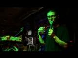 Amor Entrave - Waltz (Live, Chelyabinsk, 13-05-17)