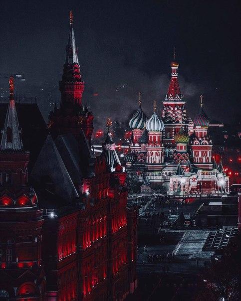 Фото №456303055 со страницы Софьи Никишовой