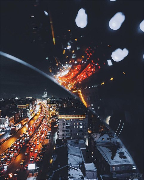 Фото №456303058 со страницы Софьи Никишовой