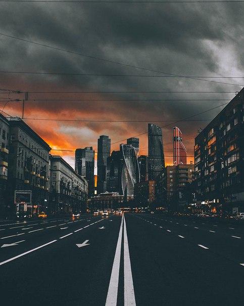 Фото №456303060 со страницы Софьи Никишовой