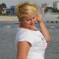 Аватар Світланы Щербатюк
