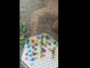 Собираем мозаику