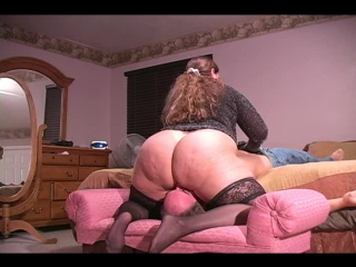 Ass bisexual fuck gay get up