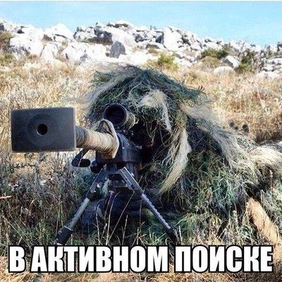 Дмитрий Хлыстов