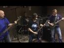 Диктат - No Remorse Metallica cover