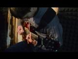Белый плен - Сон (трейлер)