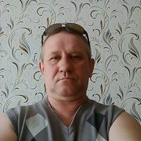 Анкета Валера Филиппов