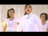 Oh My G OST I Can Music Video by Janella Salvador_HD