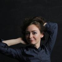 Юлия Шаврина