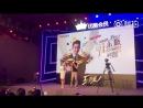 видео из блога компании Дзиры 东艺演艺经纪
