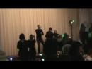 Аркадий Кобяков - Мини-Концерт Тюмень, 10.05.2014
