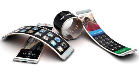 Ұялы телефонды қолданудағы қателіктер