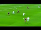 Ronaldo performs under Seeya's ' ' Papito Chocolata ' '_HD