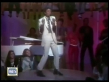 Michael Jackson - Rock With You (Diana Ross Show, 1981)