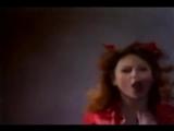 Лариса Черникова - Тайна (Союз 20) (1997)_xvid