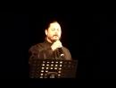 Иеромонах Фотий Научи меня понимать твом пути Кострома 05 12 2016