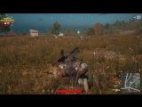 PUBG  WTF Funny Moments Highlights Ep 26 (playerunknowns battlegrounds Plays)