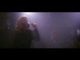 The Doors - Movie - Back Door Man