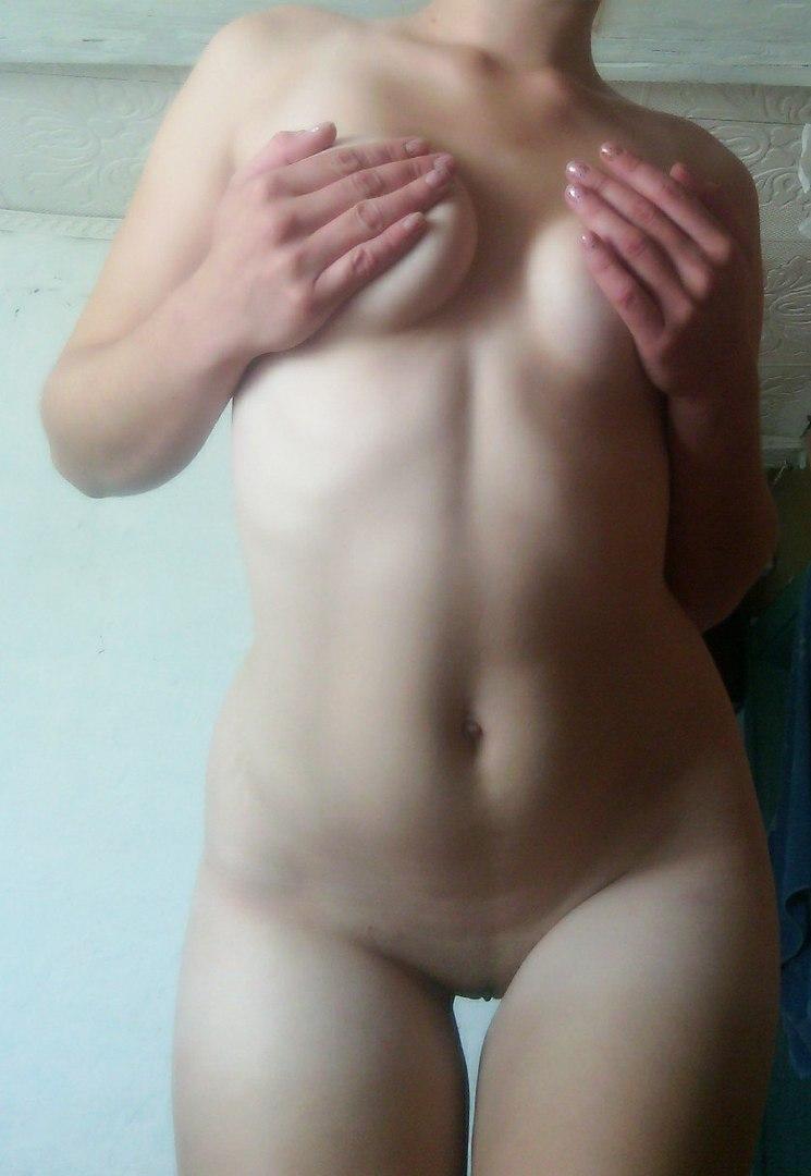 Big titty milf mit jngerem mann