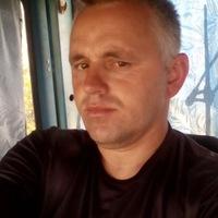 Alexey Nevazhno