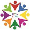 AVON STAR