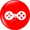 Gamescollection.com.ua (Ukraine) PS4, XBOX ONE