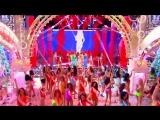 Глюкоза - Танцуй Россия - Live