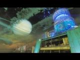 Премьера игрового процесса Destiny 2 - Миры Destiny 2