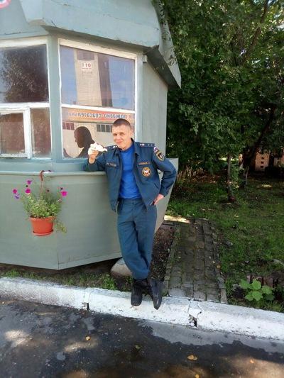 Андрей Соловьёв