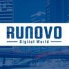 Runovo - Technical Support