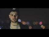 Sasha Mad ft. KSENIA - Мой пульс (Official Video)