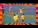 Futebol das Dorgas (zueira) vídeos engraçados Whatsapp