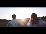 Tolga Mahmut - Always (Original Mix)