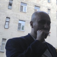 Иван Борменталь
