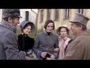 Марево (1 серия из 4) 2010 DVDRip