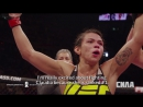 Fight Night Japan Gadelha vs Andrade - Former Title Challengers Ready for Battle