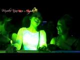 Новые Зарубежные песни Хиты ★ Клубный микс Классная Музыка 2017
