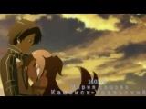 Аниме клип - Прошу, прости меня (Анимэ микс Грустные клипы на аниме о несчастной любви)480px