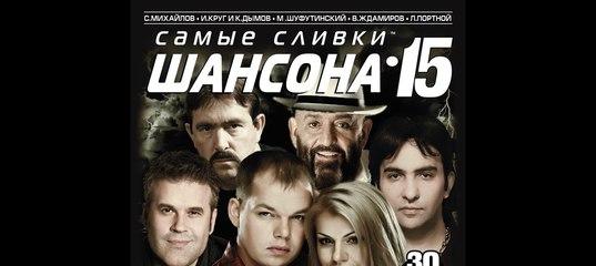 Музыки молдовеняскэ де петречере слушать