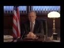 Туман рассеивается. сериал. 7 серия политический детектив