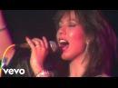Jennifer Rush The Power Of Love live