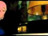Bill Murray hates Neutral Milk Hotel