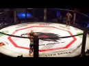 ACB 56 Young Eagles 16 : Idris Gezalov (Ukraine) vs Igor Litoshik (Belorussia)