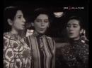 Песни о Тбилиси - Алло, мы ищем таланты!, 1970