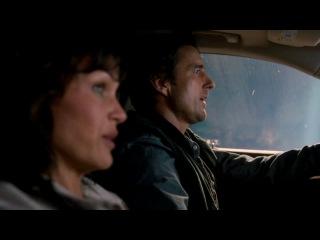 Roadies - булочка (S01E04)