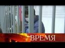ВМоскве арестованы четверо подозреваемых вподготовке терактов.