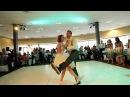 First Dance - Hannah Jason