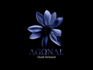 Agonal - Death Defeated 2016 [Full Album]