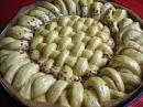 Pastry Appetizer Ideas for you اشكال مميزة للمعجنات والفطائر
