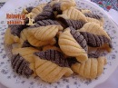 حلويات من الزمن الجميل حلوة الورقة بدون مر1